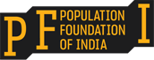 Population Foundation of India (PFI)