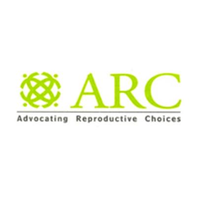 ARC_Logo_400x400